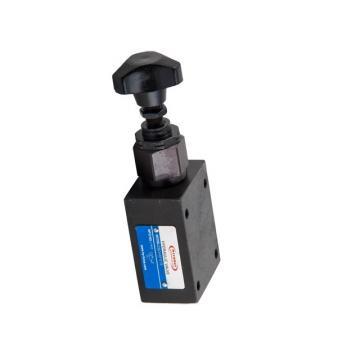 REXROTH M-3SEW6C3X/420MG24N9K4 Valve directionnelle à clapet