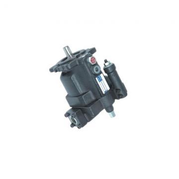 DAIKIN V23A4R-30RC V23 pompe à piston