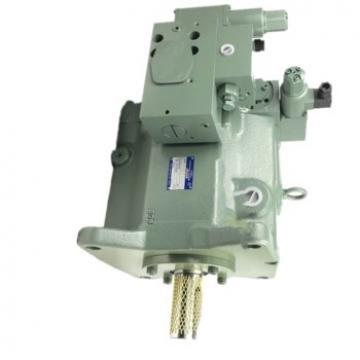 DAIKIN V8A1L-20  V8 pompe à piston