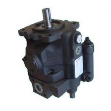 DAIKIN F-V8A1RX-20  V8 pompe à piston