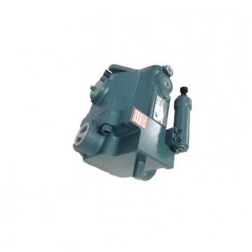 DAIKIN V8A1RX-20 V8 pompe à piston
