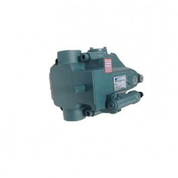 DAIKIN V15A3L-95 V15 pompe à piston