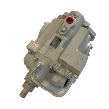 DAIKIN V15A1RY-95 V15 pompe à piston
