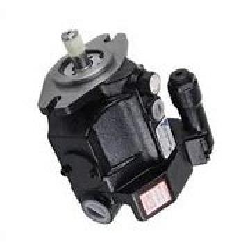 DAIKIN V23A2RX-30 V23 pompe à piston