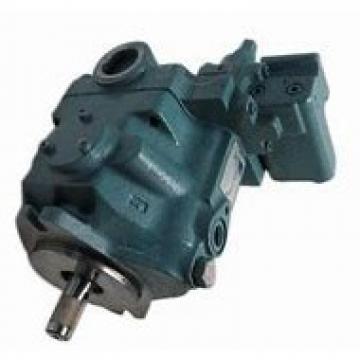 DAIKIN V23A4R-30 V23 pompe à piston