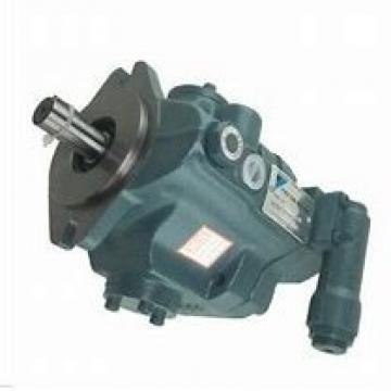 DAIKIN V23A3RX-30 V23 pompe à piston