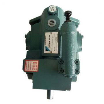 DAIKIN V38D14RNX-95RC V38 pompe à piston