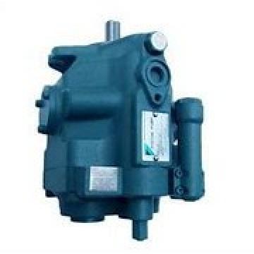 DAIKIN V38C14RJAX-95 V38 pompe à piston