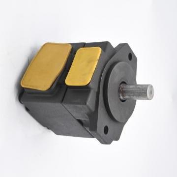 Vickers PV046R1D3CDNMRW+PV046R1E3BCNMR PV 196 pompe à piston